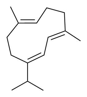 Germacrene C
