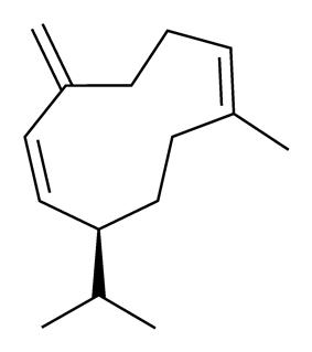 Germacrene D