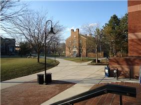 Gettysburg College 2012 17.JPG