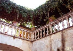 Giardini pensili 2.jpg