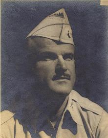 Gilberto José Marxuach