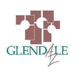 Official seal of Glendale, Arizona