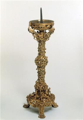 Gloucester candlestick.jpg