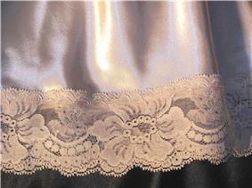 Golden lace.jpg