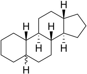 Chemical diagram