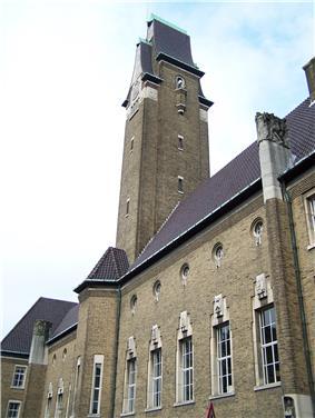 Gouvernement Bouillonstraat Bremer Maastricht.jpg