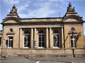 Govanhill library.jpg