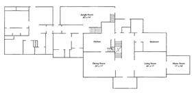 Graceland Memphis TN Floorplan 1st Floor.jpg