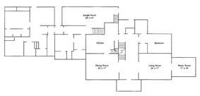 Graceland Memphis TN Floorplan 1st Floor.jpg