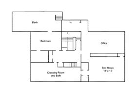 Graceland Memphis TN Floorplan 2nd Floor.jpg