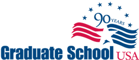 Graduate School USA logo