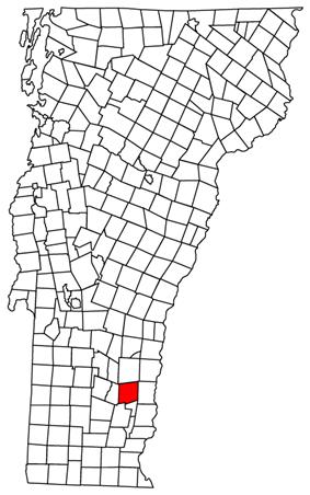Grafton, Vermont