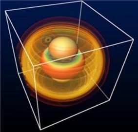 Gravitywaves.JPG