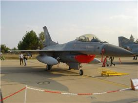 Greek F-16 Block52 Falcon 2.JPG