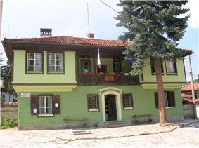 Green-House-Kopriv.JPG