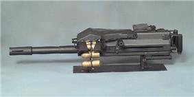 Grenade launcher Mk19 Mod3 1.jpg