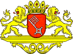 Coat of arms of Bremen