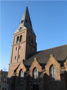 Grote Kerk Wageningen.jpg