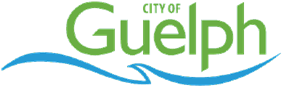 Official logo of Guelph