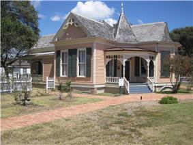 Gugenheim House Corpus Christi Texas.jpg
