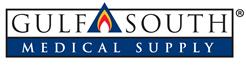 PSS division logo