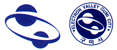 Official logo of Gumi