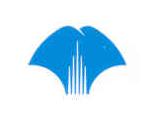 Official logo of Gunpo