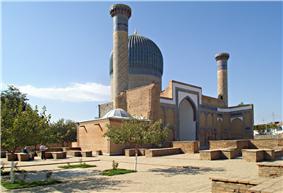 Gur Emir 2006-2.png