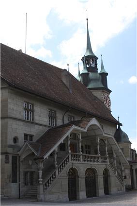 Hôtel de Ville de Fribourg Jun 2011.jpg