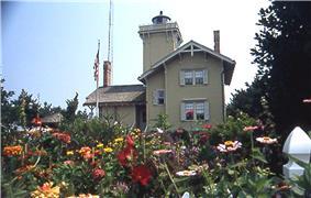 Hereford Lighthouse