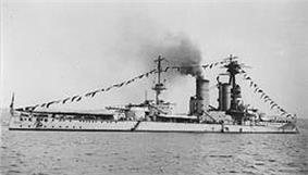 HMS Canada.jpg
