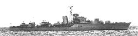 HMS Hogue (D74)