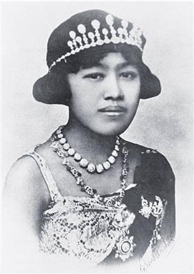 Indrasakdi Sachi
