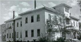 Hopper Academy
