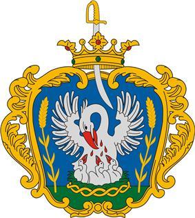 Coat of arms of Szolnok