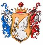 Coat of arms of Tök