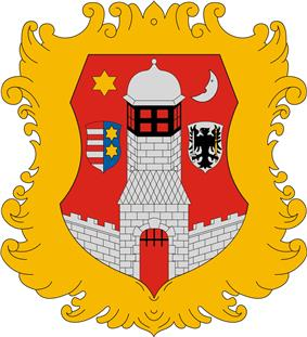 Coat of arms of Tahitótfalu