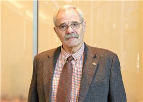 Howard Wainer, 2011