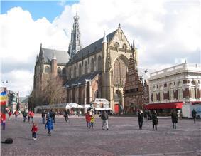 Grote Kerk (
