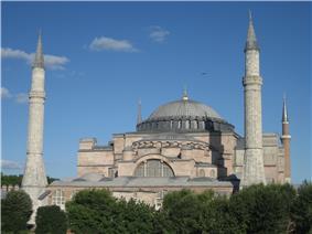 Hagia Sophia 325.jpg
