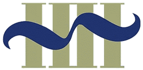 Official logo of Halton Hills