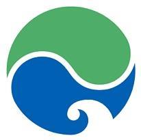 Official seal of Hamamatsu