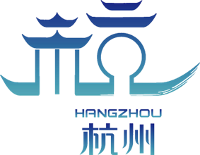Official seal of Hangzhou