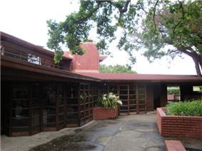 Hanna House 4.JPG