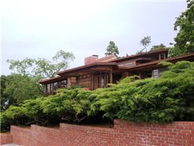 Hanna House 8.JPG