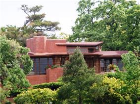Hanna house 1.JPG