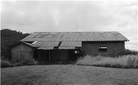 Haraguchi Rice Mill