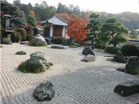 Harima-ankokuji-sekitei01.jpg