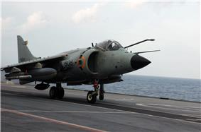 Harrier IN Malabar 07.jpg