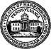 Official seal of Harrisburg